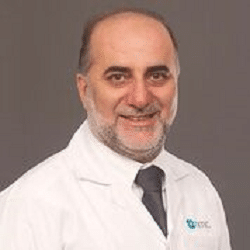 Dr. Abdul Latif Araji