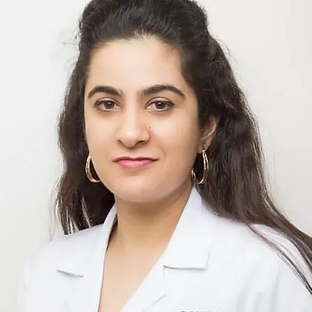 Dr. Reshma Devjani