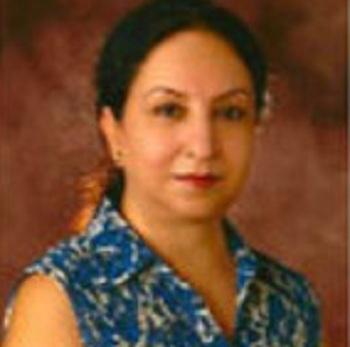 Dr. Bharminder Kaur