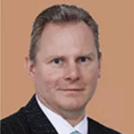 Dr. Igor Kozak