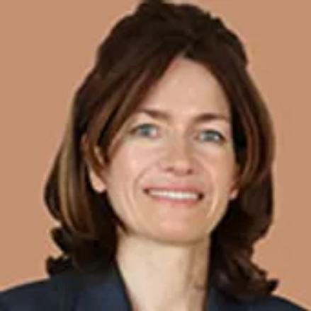 Dr. Luisa M. Sastre