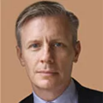 Dr. Mark Wilkins