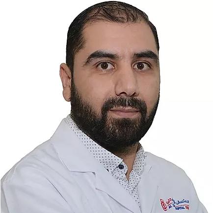 Dr. Hassan M.Hashem Alshater