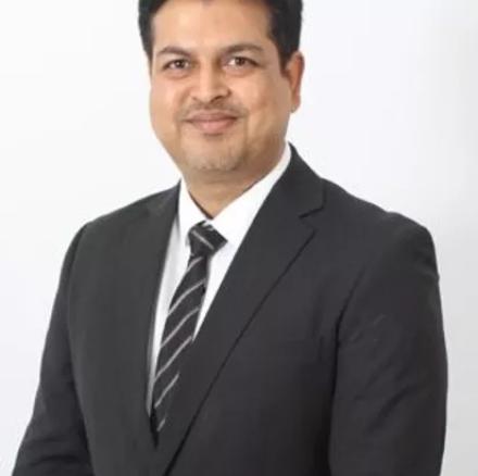 Dr. Intezar Mehdi
