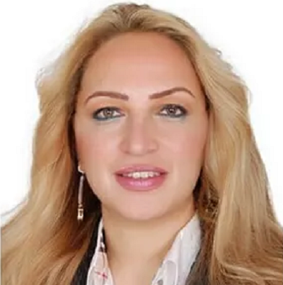 Dr. Naglaa Abdel Razek