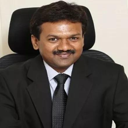 Dr. Thiruvengita Prasad G.
